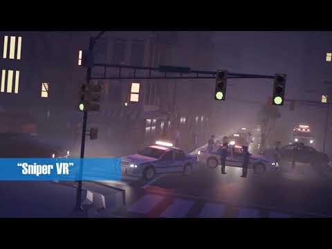 TOP 5 Juegos VR De Habilidad Para Android   JuegosVR30.com