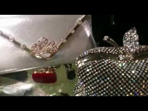 Вечерние сумочки и клатчи | Театральные сумочки | Модные клатчи .