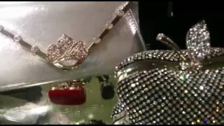 Вечерние сумочки и клатчи - GraceEvening.ru