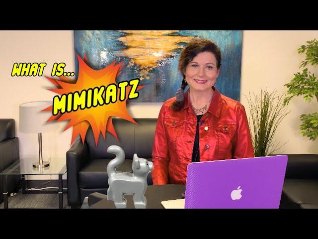 What is Mimikatz?