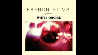French Films - Where We Come From