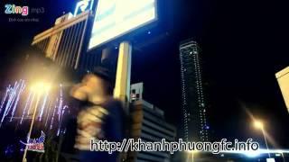[MV] Lời Hứa Mùa Đông - Khánh Phương Ft Quỳnh Nga (NEW)