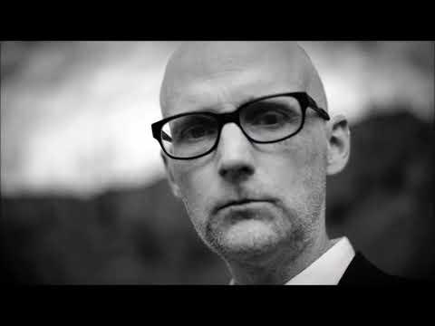 Moby - The Sorrow Tree
