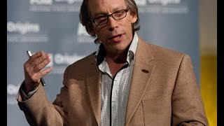 Lawrence Krauss: Was There a