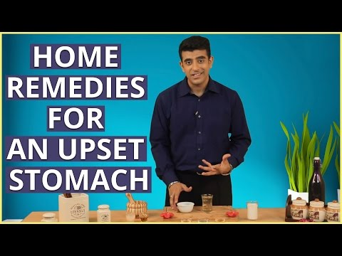 3-natural-home-remedies-to-cure-an-upset-stomach