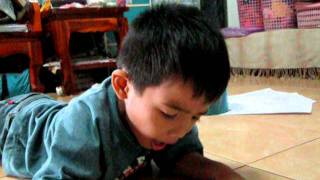 someone like you cover by nong inn 2#