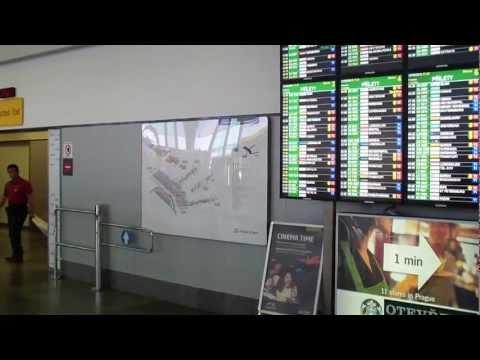 www.bohemia-prague-airport-transfers.com