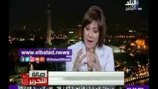 الخرباوي يطالب «الإخوان» بنشر إعلان في الأهرام للبحث عن مرشد.. فيديو