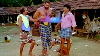 ഇതുപോലെ ചിരിപ്പിക്കാൻ മാമ്മുക്കോയക്കെ കഴിയു   Mamukkoya Comedy Scenes   Malayalam Comedy Scenes
