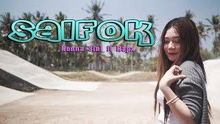 Nonna 3in1  Ft. Rap X - Salfok & Galfok