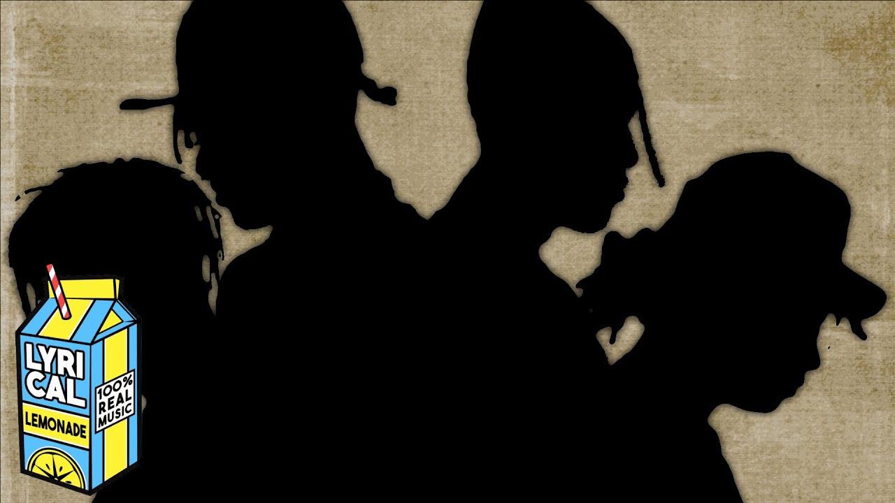 Juice WRLD x Trippie Redd - Tell Me U LUV Me (feat. LIL UZI VERT & XXXTENTACION) [Remix]