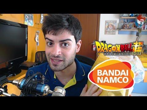 apro-un-pacco-misterioso-da-bandai-namco-di-dragon-ball-super!-#accountinmanoabandai