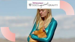 Polaroid. Błyskawiczne spełnienie marzeń - trailer | 15. Millennium Docs Against Gravity