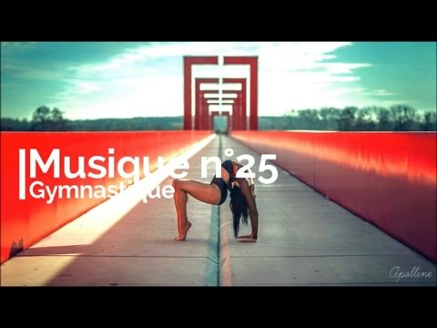 musique de sol gymnastique n 25 youtube. Black Bedroom Furniture Sets. Home Design Ideas