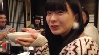 豊田ご当地アイドルStar☆Tのライブ以外の魅力も発信!いくつかのコ...