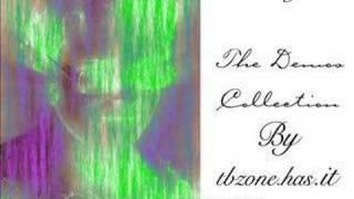 Elton John - Come Down In Time [demo]