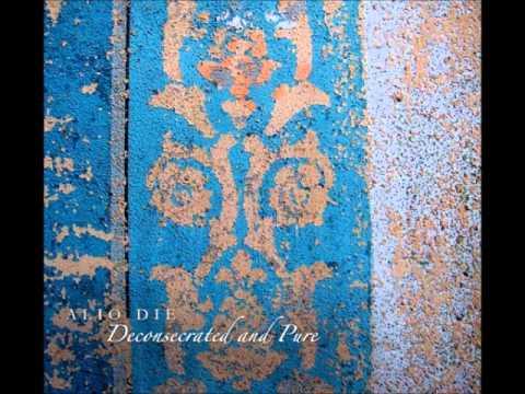 Alio Die ? Layers of Faith thumb