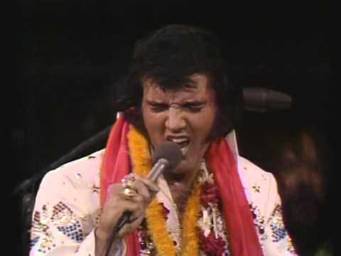 Elvis Presley-  Rock And Roll Medley!!!!!!!