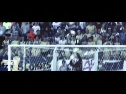 fifa-world-cup-2014-brazil---the-beautiful-game-full-song-hd-1080p