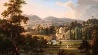 """J. Haydn - Hob I:101 - Symphony No. 101 in D major """"The clock"""" (Brüggen)"""