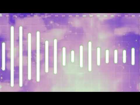 • 🥀 Фон для интро/аутро 🥀 •