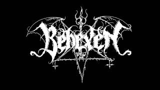 Watch Behexen Canto V  Holy Foul video