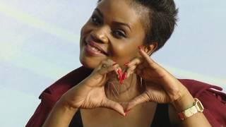Christmas in Peace and Harmony - Gabie Ntaate ft. Edris Matu (NTV Christmas song)
