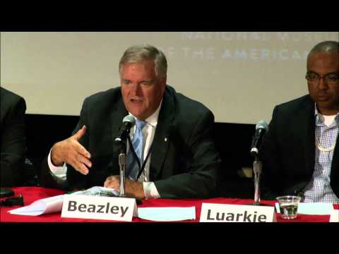 Going Home 13: Experiences in International Repatriation - The Hon. Kim Beazley