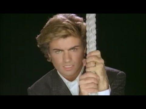Top 30 Greatest Songs 1980-1989