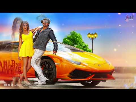 Dalapathi | Wah Re Wah | New Kannada Song...