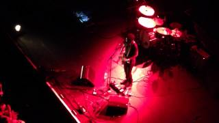 Gary Clark Jr. - In the Evening (When the Sun Goes Down)