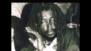 Culture - Why Am I A Rastaman (2000)