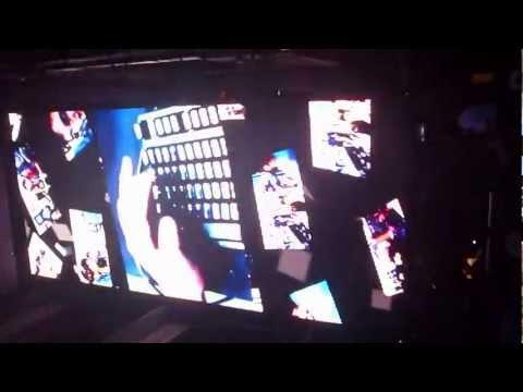 WCG 2012   Argentina - Buenos Aires    World Cyber Game   Resumen