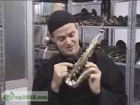mp3CCB.com - Sax sopranino - YouTube