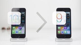 видео Windows Phone 8.1:начальная настройка телефона,создание аккаунта MicrosoftID,восстановление настроек