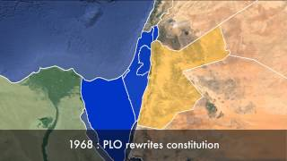 getlinkyoutube.com-WHAT IS PALESTINE? WHO ARE THE PALESTINIANS?