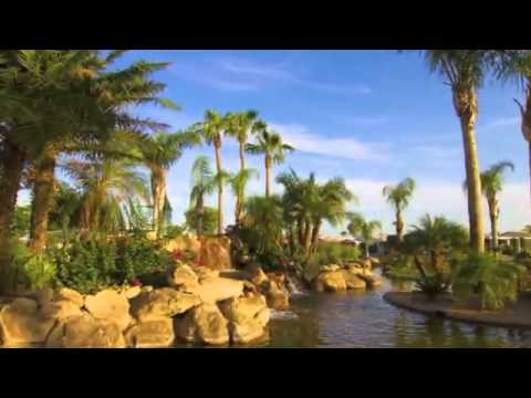 Winter in Mesa, AZ from YouTube · Duration:  2 minutes 58 seconds