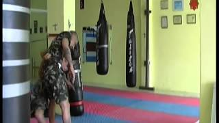 056.thai defense