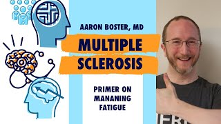 Primer on Managing FATIGUE in Multiple Sclerosis