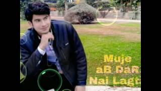 Video Muje Ab Dar Nai Lagta | Voice Rai Xafar | Urdu Sad Poetry | Sirf Yaadein | download MP3, 3GP, MP4, WEBM, AVI, FLV April 2018