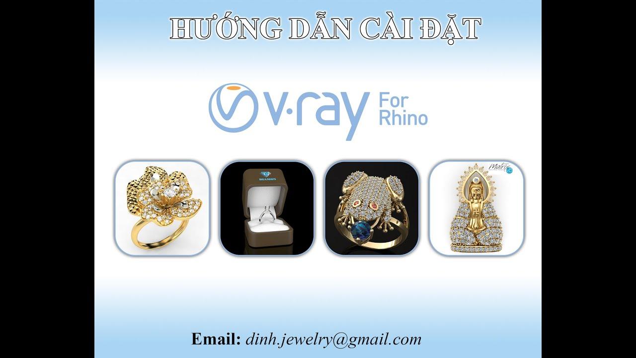 vray for rhino 5 crack