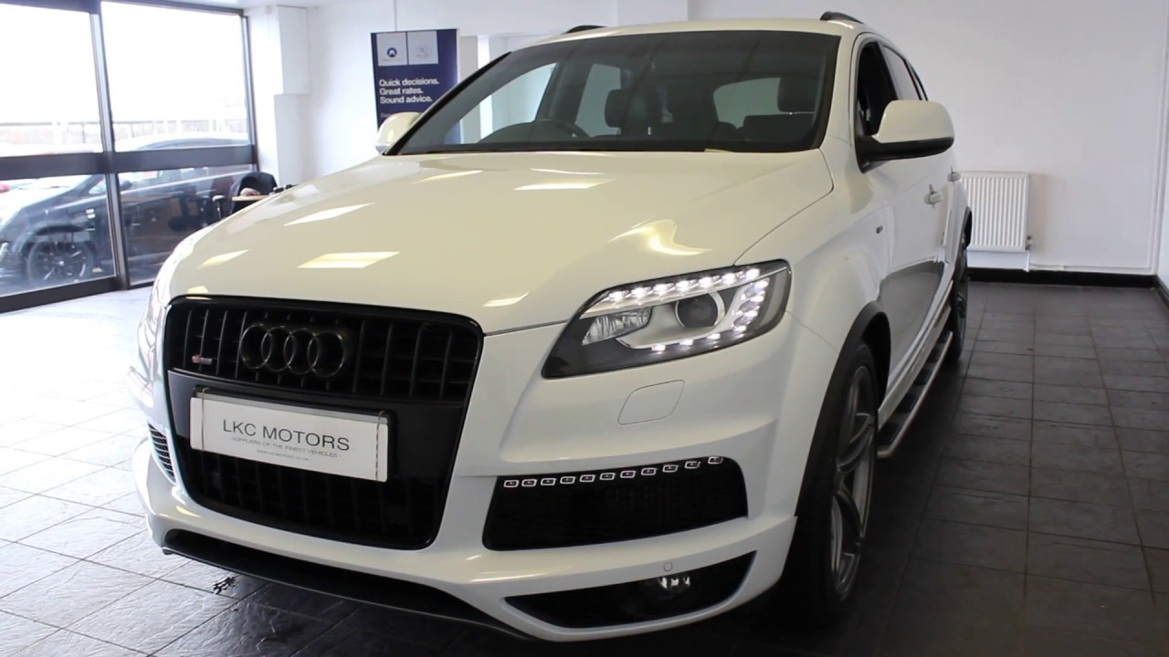 a in audi lagos sale for
