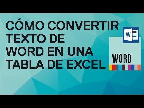 cómo-convertir-texto-de-word-a-tabla-de-datos-de-excel.-de-1-columna-de-excel-a-tabla-de-datos