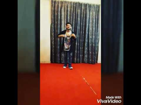 Na ja song by dance video mo. 7307015075
