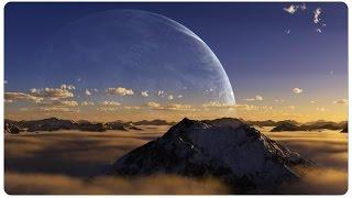Hi-Finesse - Earthrise