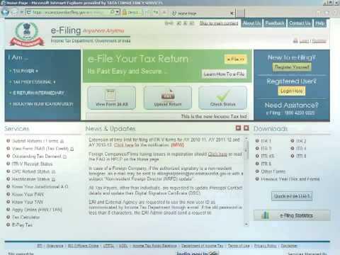 income-tax-efiling