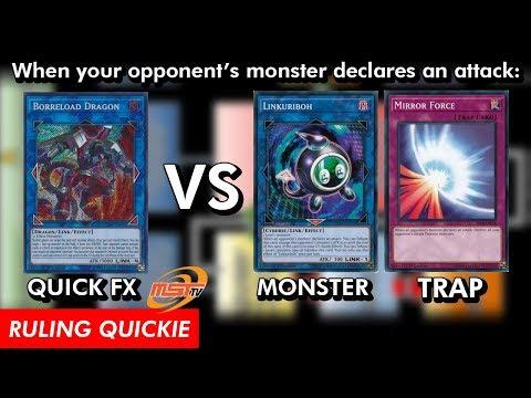 Borreload Dragon vs