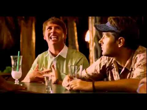 Download Forgetting Sarah Marshall - Problems In Bed