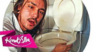 Baixar TUDO OK - Thiaguinho MT feat Mila e JS O Mão de Ouro (PARÓDIA)