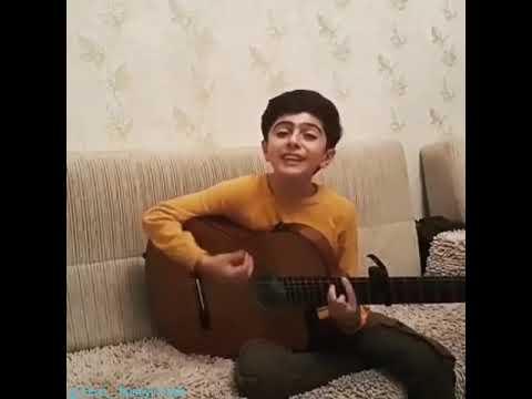 Gitarada Gozel Ifa 2018 Hami Bu Mahnini Axtarir